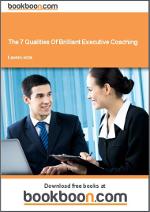 book 7 qualities of brilliant leader executive grooa